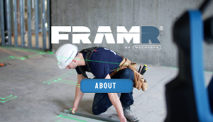 CTA-FramR-About-product page-our solution-en