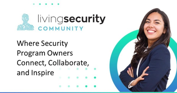 Living Security Community