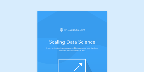 scaling-data-science-platform-for-enterprise