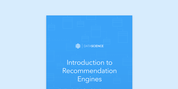 introduction-to-recommendation-engines-for-business