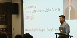 jay-yonamine-expert-support-data-science