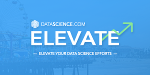 learn-data-science-datascience-elevate