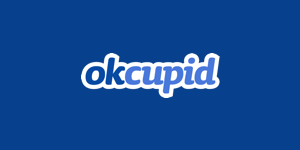 chris-mckinlay-hacks-okcupid-algorithm