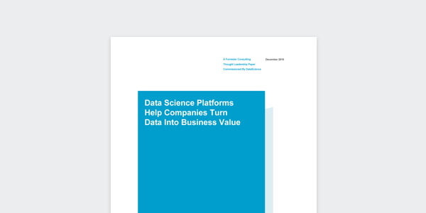 forrester-research-reveals-data-science-platforms-value