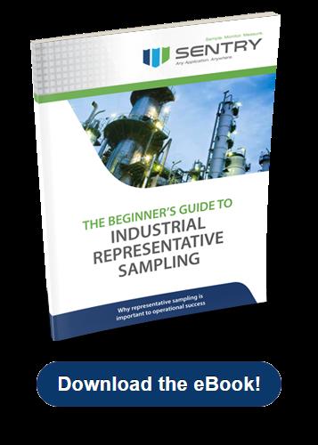 Beginner's Guide to Representative Sampling