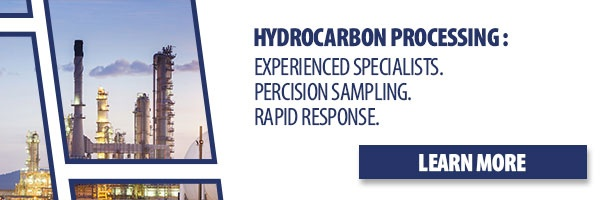 Hydrocarbon Processing Button