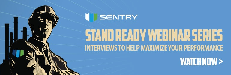 Stand Ready Interviews