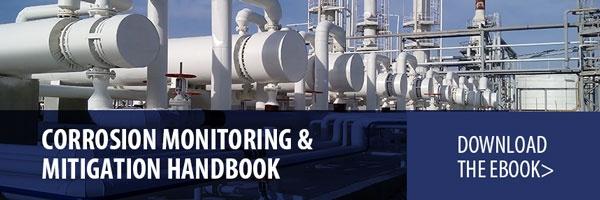 Corrosion Monitoring & Mitigation Handbook