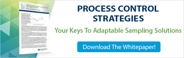 Three Process Control Strategies You Need To Know