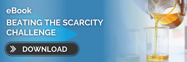 Alithya eBook: Beating the Scarcity Challenge