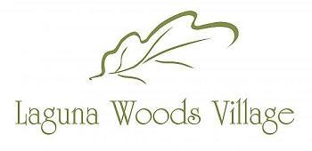 Special Laguna Woods Coupon