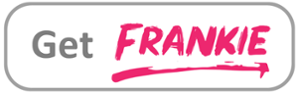 Get Frankie on Shopify app store