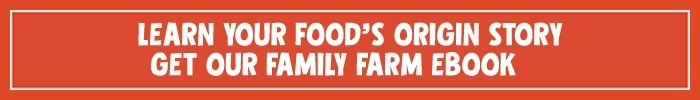 Family Farm eBook