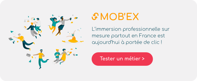Nouveau call-to-action