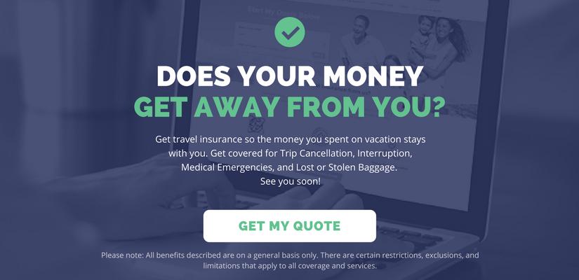 buy-travel-insurance-online