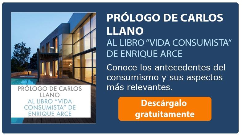 vida_consumista_carlos_llano