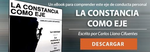 ebook constancia como eje