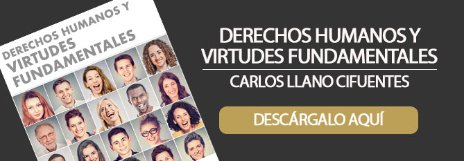 derechos_humanos_virtudes_fundamentales