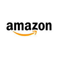 amazon analisis accion directiva