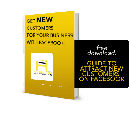 Download Your Free eBook