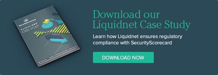 Download our Liquidnet Case Study