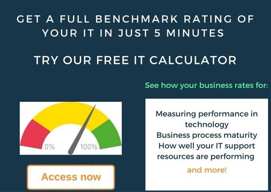 Benchmark_your_IT