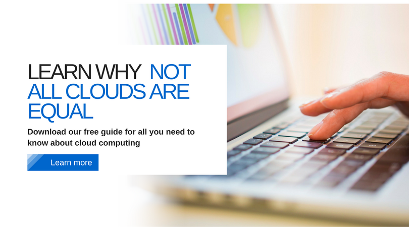 Free_cloud_computing_guide
