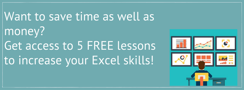 Learn_excel