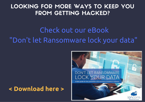 Dont_let_ransomware_lock_your_data
