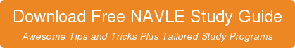 Download Free NAVLE Study Guide  Awesome Tips and Tricks Plus Tailored Study Programs