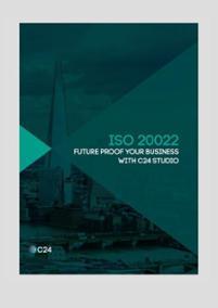 ISO 20022 Ebook Download