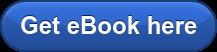 Get eBook here