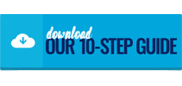 Download 10 Step Guide