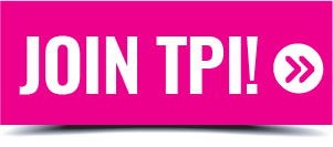 Join TPI Now