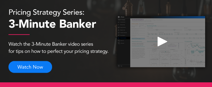 Watch the 3-Minute Banker Video Series