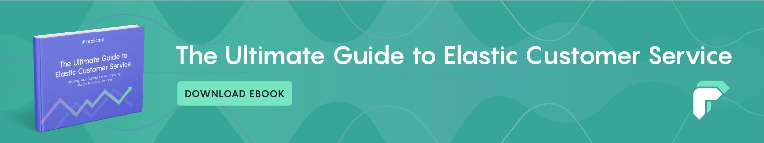 Download The Ultimate Guide to Elastic Customer Service