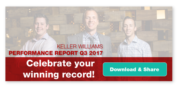 Q3 Performance Report Toolkit KW