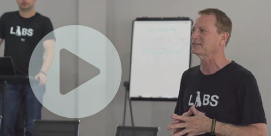Lance_Loken_Video_Screenshot