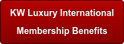 KW Luxury International Membership Benefits