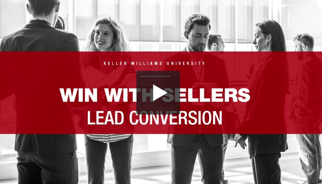 play_win_with_sellers_lead_Conversion