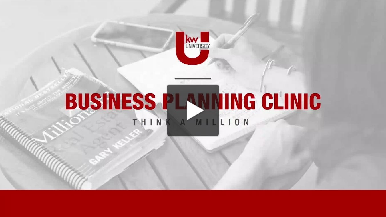business_planning_clinic_link_to_video
