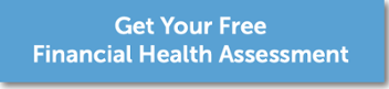 Get Your Free Financial Health Assessment | EP Wealth Advisors
