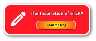 Philosophy inspiration blog