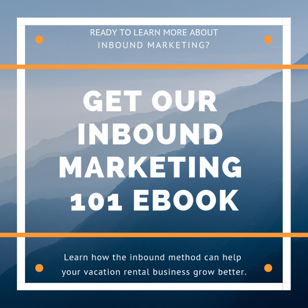 get our ebook