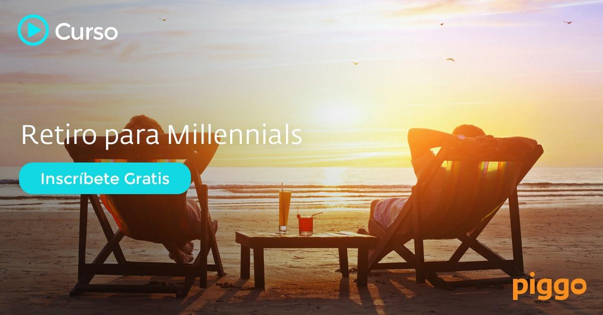 ebook - Inversiones para poco aventados