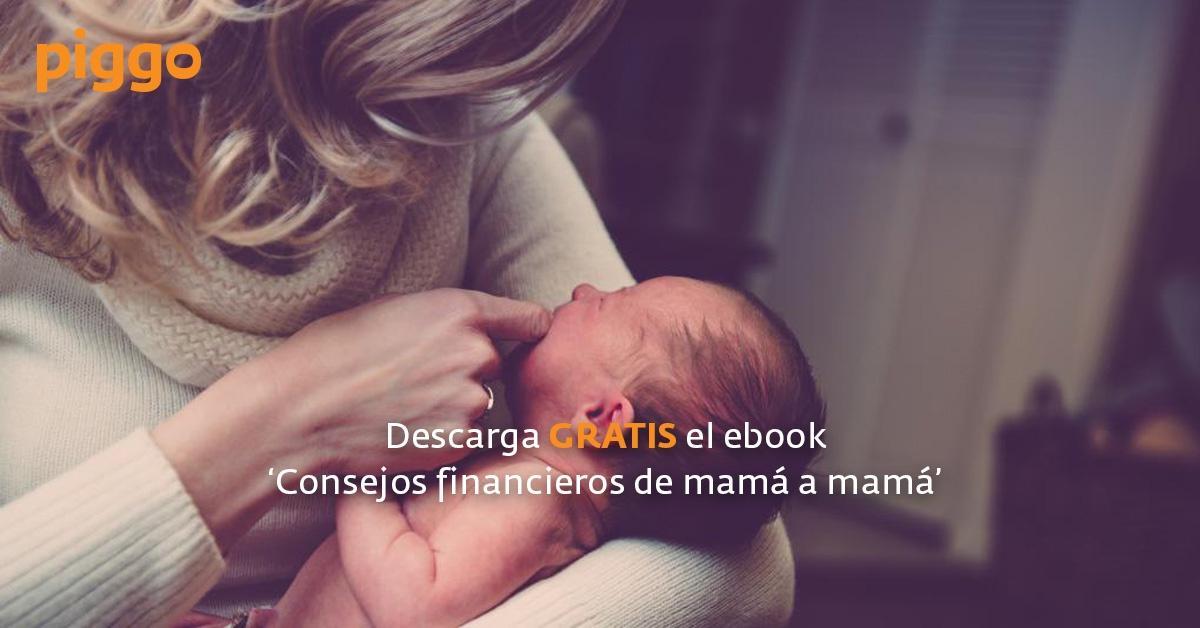Ebook -  Finanzas de Oficina