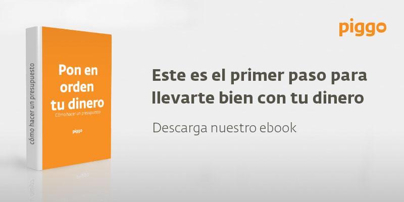 Ebook -  Finanzas personales de bolsillo