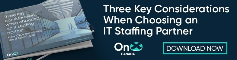 onx-canada-choosing-it-staffing-partner