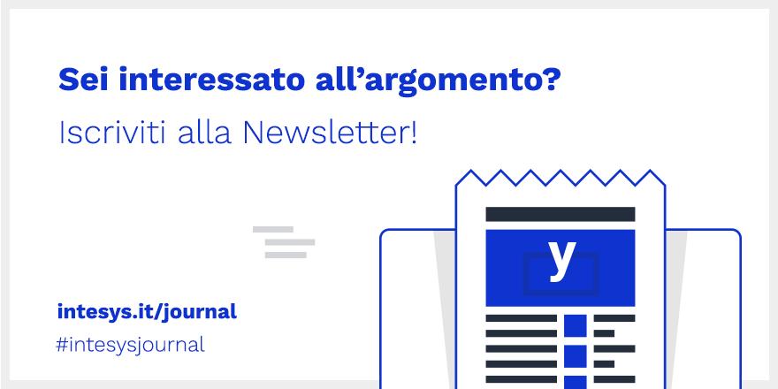 iscriviti-alla-newsletter