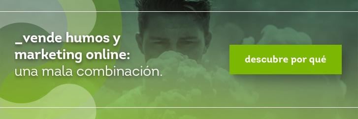 Libera humo